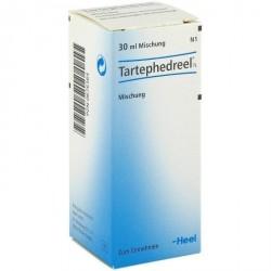 TARTEPHEDREEL 30ML