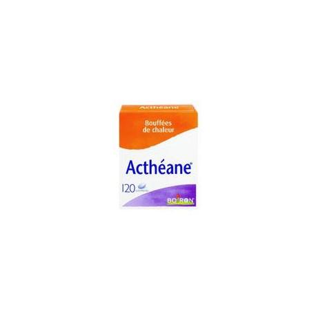 ACTHEANE 120 COMPRIMES