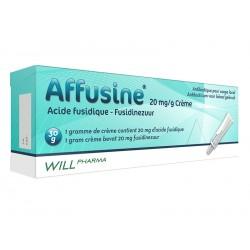 AFFUSINE CREME 30 GR