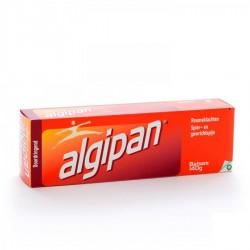 ALGIPAN BALSEM 140 GR