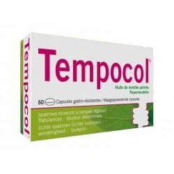 TEMPOCOL 60 GEL