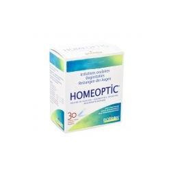 HOMEOPTIC 30 UNIDOSES
