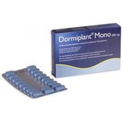 DORMIPLANT 20 COMP