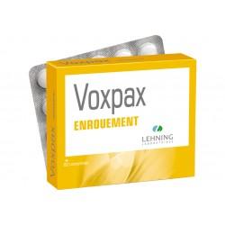 VOXPAX 60 COMP