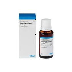 VALERIANAHEEL Gouttes orales 30 ml