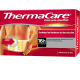 THERMACARE PATCH AUTO-CHAUFFANT DOS 2 PIECES