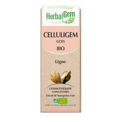 HERBALGEM CELLULIGEM 50 ML