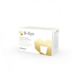 B-DYN 90 COMPRIMES