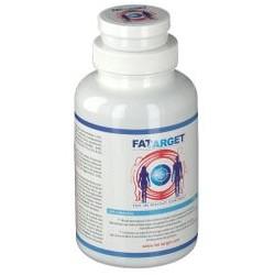 FAT TARGET 180 GELULES