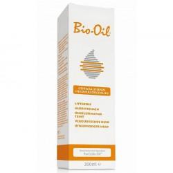 BIO-OIL HUILE DE SOIN 200ML -5€