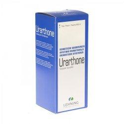 URARTHONE LEHNING 250 ML