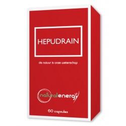 NATURAL ENERGY HEPUDRAIN