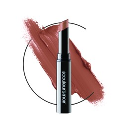 STYLO ROUGE COULEUR 04