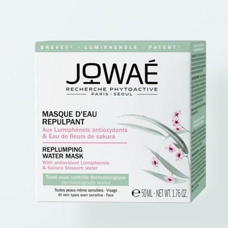 JOWAE MASQUE EAU REPULPANT 50ML