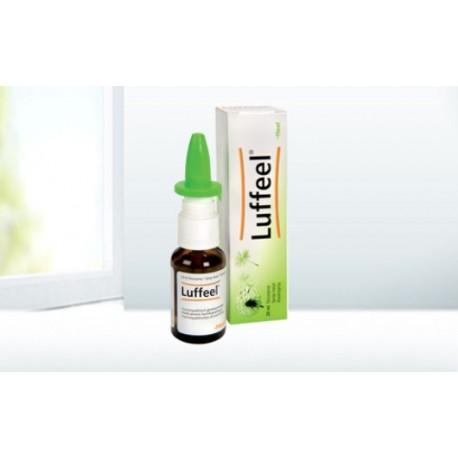 LUFFEEL Spray nasal