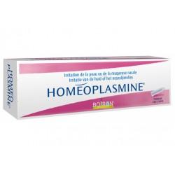 HOMEOPLASMINE 40 GR BOIRON
