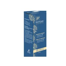 PHYTOLIS PROPOLIS SIROP 150 ML