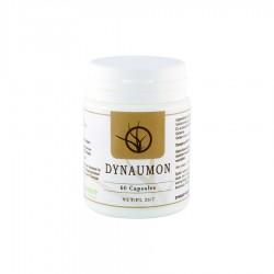 DYNAROP DYNAUMON 60 CAPSULES