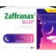 ZAFFRANAX SLEEP 20 COMPRIMES