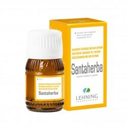 LEHNING SANTAHERBA 30ML