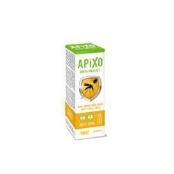 APIXO ANTI INSECT 100ML
